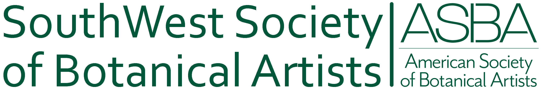 Southwest Society of Botanical Artists